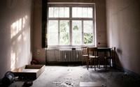 Cả năm tôi không bán được nhà vì để bẩn và bừa bộn