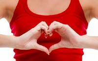 6 thói quen giúp tăng cường sức khỏe tim mạch
