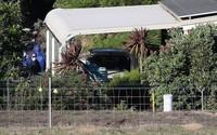 Thảm kịch kinh hoàng tại Úc, 7 người trong gia đình bị bắn chết
