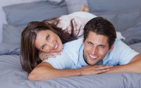 5 điều người phụ nữ băn khoăn khi chạm ngưỡng 40