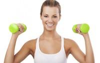 Người gầy muốn tăng cân nhanh hãy thực hiện ngay phương pháp này!
