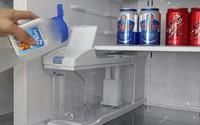 Những tính năng độc đáo thu hút khách hàng mua tủ lạnh hè này