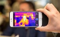 10 phụ kiện kỳ lạ nhưng hữu ích cho iPhone
