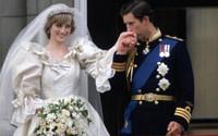 Bí mật không ngờ bên trong bó hoa cưới đắt đỏ của các cô dâu hoàng gia Anh