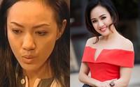 BTV Hoài Anh tiết lộ về vai diễn