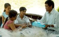Kiên Giang: Ngân sách chương trình mục tiêu dân số Trung ương cấp