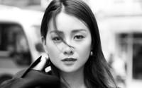 MC VTV Quỳnh Chi: Chi tiền tỷ mua đồ hiệu và nói rõ chuyện yêu đồng giới với Thùy Dung