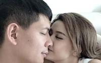 Muôn cách đối mặt với scandal của sao Việt: người im lặng, người mạnh mẽ đòi kiện