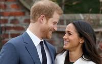 Căn biệt thự triệu đô đẹp ngỡ ngàng ở Malibu của Hoàng tử Harry và Meghan Markle