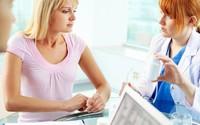 7 câu hỏi phụ khoa được phụ nữ quan tâm nhất