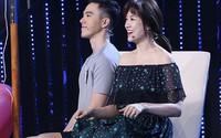 Hari Won kể chuyện yêu người kém tuổi, sợ 'cưới xong bắt đẻ'