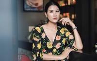Nghe sao Việt bàn luận về chuyện 'trinh tiết' khiến ai cũng bất ngờ