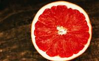 Ăn 9 siêu thực phẩm này không những giúp thải độc toàn bộ cơ thể mà còn giảm cân