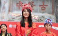 Trung Quốc cấm tiết lộ danh tính thủ khoa đại học