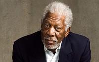 """Hollywood lại chấn động vì """"ông hoàng điện ảnh"""" Morgan Freeman bị 8 phụ nữ tố cáo hành vi quấy rối tình dục"""