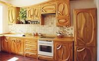 Bộ sưu tập đồ nội thất dành cho những tín đồ mê vật dụng làm từ gỗ đã xuất hiện