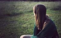Tôi có người mới nhưng lòng chẳng thể quên tình cũ