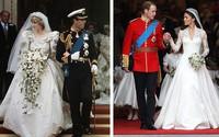 Lý do bó hoa cưới ra đời và vì sao hoa cưới thường có màu trắng: có những sự thật cười ra nước mắt