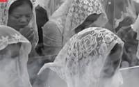 Chiêu hoạt động tinh vi của Hội Thánh đức chúa trời mẹ ở Hưng Yên