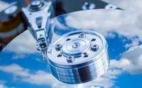 Gigabyte, Terabyte và Petabyte là bao nhiêu dung lượng lưu trữ?