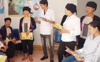 Lào Cai tích cực đưa chủ trương của Đảng về công tác dân số vào cuộc sống