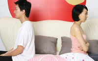 Khóc thét khi biết nguyên nhân kỳ lạ khiến chồng mình bất lực