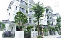 Ngôi biệt thự góc nào cũng xinh với chi phí nội thất 480 triệu