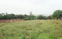 Bỏ 1 tỷ mua đất Hà Nội: Sau 10 năm mất hết vốn lại còn mang nợ