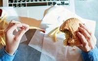 Mối nguy hiểm khi thường xuyên tiêu thụ đồ ăn nhanh