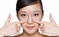 6 thói quen rút ngắn tuổi thọ