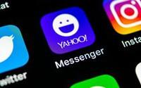 Yahoo Messenger ngừng hoạt động ngày 17/7 - vĩnh biệt huyền thoại