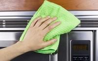 14 mẹo giúp nhà cửa tinh tươm chỉ trong vài phút