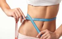 Tuyệt chiêu cực đơn giản giúp bạn giảm 4kg trong 1 tháng