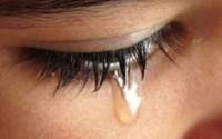Hay bị chảy nước mắt là bệnh gì?
