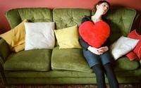 Tôi hết lòng vì gia đình mà chồng vẫn đòi ly hôn để đi theo người khác