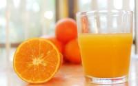 Chuyên gia chỉ cách uống nước cam dễ hấp thụ vào cơ thể nhất, rất nhiều người không biết