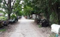 """Hiểm họa rình rập ở """"thủ phủ đồng nát"""" Bắc Ninh"""