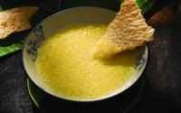Chè kê - ăn tết Đoan Ngọ theo kiểu người miền Trung