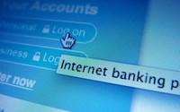 Đăng ký Internet Banking phải dùng số điện thoại 'chính chủ'