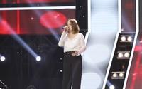 Noo Phước Thịnh nằm lăn ra sân khấu 'ăn vạ' để giành thí sinh