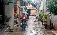 Giết người khi xem World Cup ở Sài Gòn