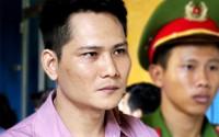 Kẻ truy sát người trong đám tang ở Sài Gòn lĩnh án tử hình
