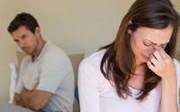 Trong cuộc hôn nhân, người vợ càng làm 3 điều này, cuộc sống càng khổ đau, bế tắc