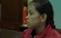 Tình tiết lạ vụ bé gái nghi bị dượng dùng vũ lực hiếp dâm nhiều lần đến mang thai ở Bình Phước