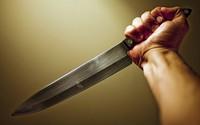9X chém chết vợ rồi bỏ trốn