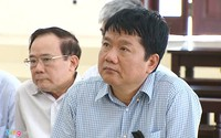 Đinh La Thăng nói gì về cáo buộc phải bồi thường 600 tỷ?