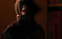 Chuyện oái oăm: Bé gái 11 tuổi vất vả ly hôn chồng 38 tuổi