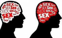 5 biểu hiện chứng tỏ bạn đang lấy phải một người chồng cuồng dâm