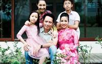 Gia đình hạnh phúc, sự nghiệp thành công, có khó không?