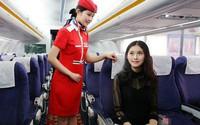 Những căn bệnh nguy hiểm mà tiếp viên hàng không rất dễ mắc phải